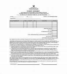 fees for resume writing
