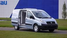 Utilitaire Fiat Scudo D Occasion 59254 Kilom 232 Tres Diesel