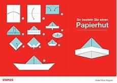 basteln mit papier 4 wege kreativ zu werden staples 174