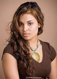hairstyles for hispanic