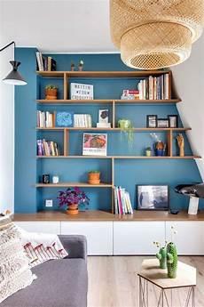 Comment Organiser Sa Maison D 233 Coratrice D Int 233 Rieur