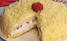 torta mimosa knam torta mimosa con l impasto furbo di ernst knam il trucco per prepararla in 10 minuti con un pan