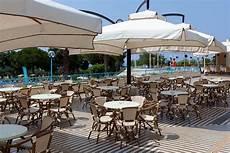 Voyage Italie Derni 232 Re Minute Club Marmara Alicudi