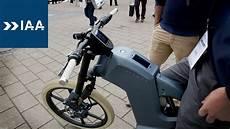 trefecta drt e bike f 252 r mehr als 25 000