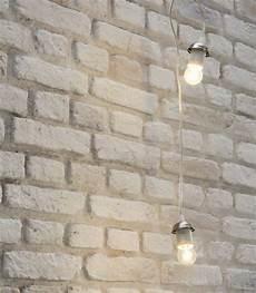 dreamwall new panels urban fauxbrick wall panels go night night brick wall paneling brick