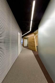 foundation dezin decor office corridor design idea s