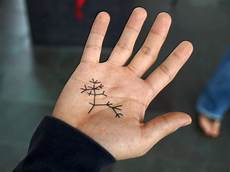 Kleine Tattoos Motive - small tattoos meaning pictures tattooing