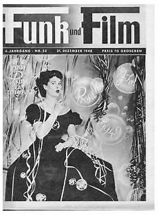 Neujahr Malvorlagen Chords Funk Und 1948 53 Prosit Neujahr R 252 Ckseite Nadine