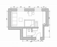 1500 sq ft bungalow house plans 1500 to 1600 sq ft bungalow house plans