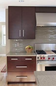 Kitchen Glass Backsplash Ideas 83 Exciting Kitchen Backsplash Trends To Inspire You