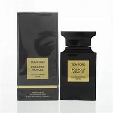 tom ford tobacco tom ford tobacco vanille edp spray 50 ml co uk