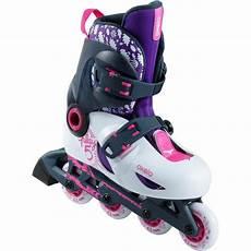 inline skates kinder inline skates inliner play 5 kinder oxelo decathlon