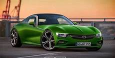 2019 opel gt 16 concept of 2019 opel gt price and review by 2019 opel