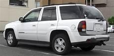 how petrol cars work 2002 chevrolet trailblazer electronic throttle control 2005 chevrolet trailblazer ls 4dr suv 4 2l 4x4 auto