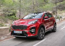 2020 kia sportage review 2020 kia sportage review release date changes specs
