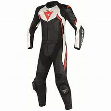 dainese avro d2 two race suit revzilla