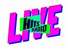 radio live hits radio live tickets 2019 20 tour concert dates