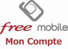 agriaffaire mon compte mobile free fr mon compte free mobile forfait solde et options
