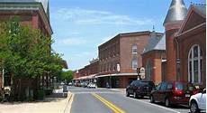 town and country berlin berlin maryland