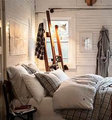 Rivi 232 Ra Maison Charvat Home Interiors