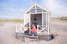 Strandhaus Den Haag - strandhaus haagsestrandhuisjes kijkduin