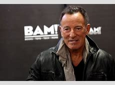How Old Is Bruce Springsteen,Bruce Springsteen – Songs, Albums & Family – Biography|2020-12-15