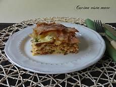 cucina teramana ricette tradizioni idee per nuovi piatti del territorio teramano e abruzzese timballo alla teramana ricette ricette di cucina idee alimentari