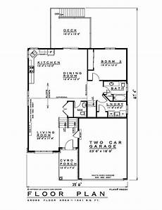 elevated bungalow house plans 2 bedroom raised bungalow house plan rb330 1750 sq feet