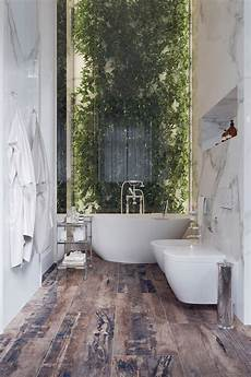 Luxus Badezimmer Ideen - 50 luxury bathrooms and tips you can copy from them