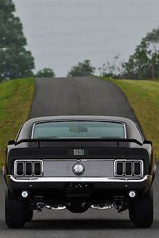 american muscle cars at gt gt http musclecarshq com best muscle cars pinterest repair