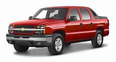 old car repair manuals 2005 chevrolet avalanche 1500 navigation system 2005 chevrolet avalanche 1500 2wd vin lookup autodetective