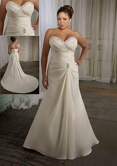 trend fashion dresses mori lee plus size julietta wedding dresses collections 2011