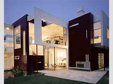 30 Contemporary Home Exterior Design Ideas