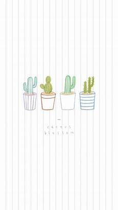 aesthetic cactus iphone wallpaper cactus new screen wallpaper cactus