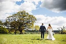 woodland wedding festival field forest weddings save