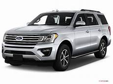 2020 ford expedition 2020 ford expedition prices reviews and pictures u s