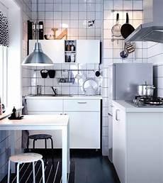 12 mod 232 les de cuisine c 244 t 233 maison