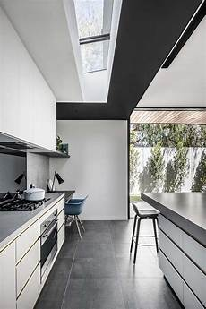 middle park residence by baldasso cortese architects modern kitchen interiors luxury kitchen