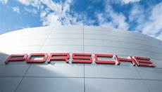 porsche 3d printing parts is the wave of the future for