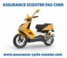 combien coute une assurance scooter 50cc scoooter gt