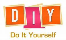 do it yourself photos illustrations et vid 233 os de bricolage