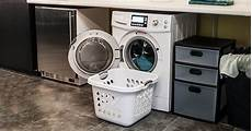 Washer And Dryers Combination Washer Dryers Portable