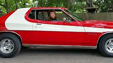 cing car americain favourite tv cops and their classic cars