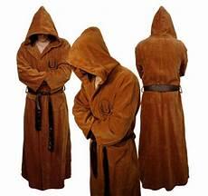 luke let s hit the sauna jedi bathrobes geekologie
