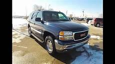 how do i learn about cars 2002 gmc safari windshield wipe control 2002 gmc yukon slt 4x4 17787b youtube