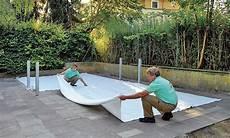 Pool Bausatz Holz Bausatz Pool Selbst De