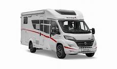 teilintegrierte wohnmobile gebraucht reisemobile urlaub wohnmobilvermietung n 252 rtingen