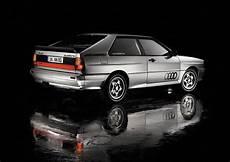 Audi Quattro 1980 - 1980 audi quattro audi supercars net