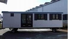 luxus chaletwagen mobilheim wohnmobil wohnwagen
