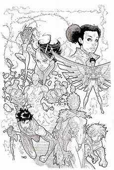 Comic Malvorlagen Dc Comics Flash Coloring Pages And Print For Free